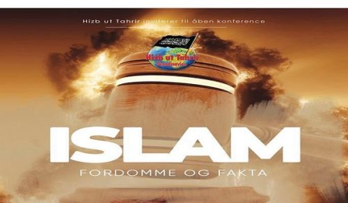 Denmark: Annual Conference: Islam between Distortion and Fact